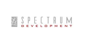 Spectrum Development