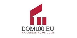 Dom100EU