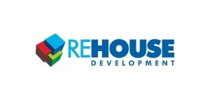 Rehouse Development