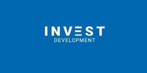 Invest Development