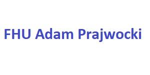 FHU Adam Prajwocki