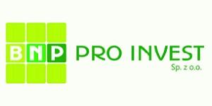 BNP Pro-Invest