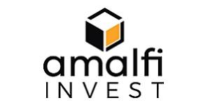 Amalfi Invest