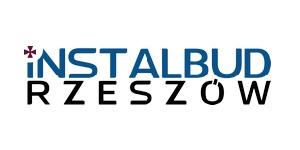 Instalbud-Rzeszów