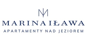 Osiedle Marina Iława