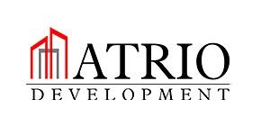Atrio Development