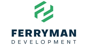 Ferryman Development