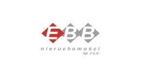 EBB Nieruchomości