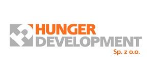 Hunger Development