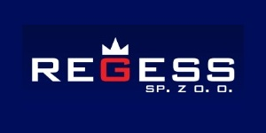 Regess