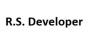 R.S. Developer