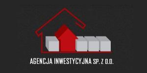 Agencja Inwestycyjna Gorzów