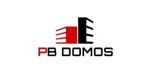 PB Domos