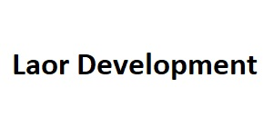 Laor Development
