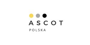 Ascot Polska