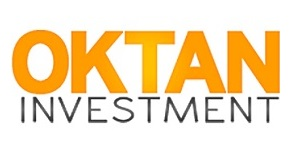 Oktan Investment