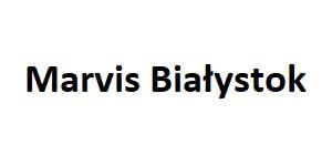 Marvis Białystok