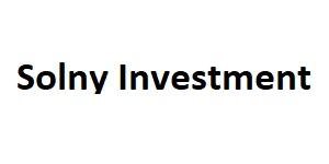 Solny Investment