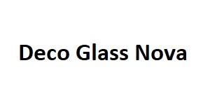 Deco Glass Nova