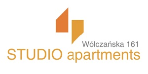 Studio Apartments Wólczańska 161