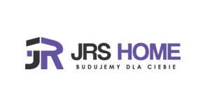 JRS HOME