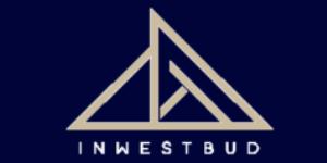Inwestbud