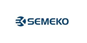 Semeko