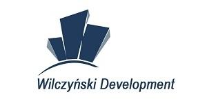 Wilczyński Development