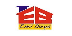 Master Emil Borys