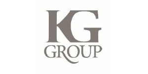 KG Group