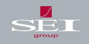 SEI Group