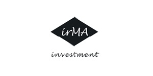 Irma Investment