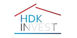 HDK Invest