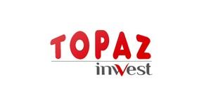 Topaz Inwest