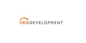 TEA Development