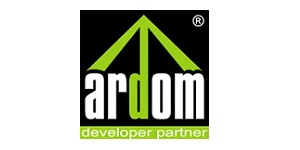 Ardom Developer