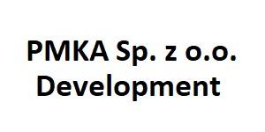 PMKA Development
