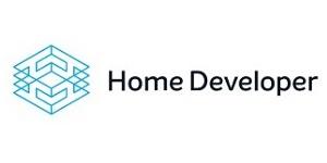 Home Developer