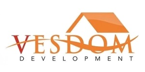 Vesdom Development