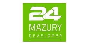 Mazury 24