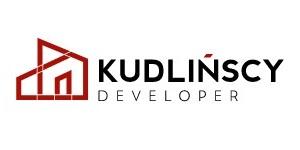 Kudlińscy Developer