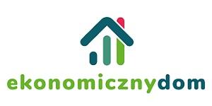 Ekonomiczny Dom