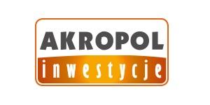 Akropol Inwestycje