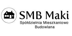 SMB Maki