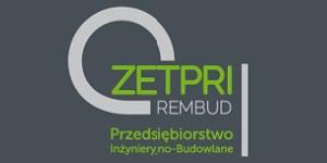 Zetpri-Rembud