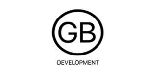 GB Development