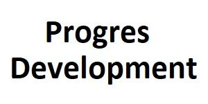 Progres Development