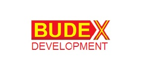 Budex Development