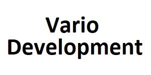 Vario Development