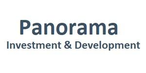 Panorama Investment & Development